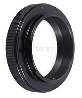 Т-кольцо Arsenal для Canon EOS, М42х0,75