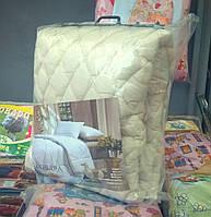 Одеяло холлофайбер krispol(двоспальное 180х210см)