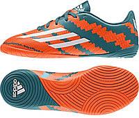 Детские залки Adidas JR Messi 10.3 IN