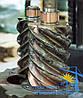 Капитальный ремонт холодильных и воздушных винтовых компрессоров Bitzer, Mycom, Grasso, Vilter, НФ, ВХ, фото 4