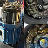 Ремонт поршневых холодильных компрессоров BITZER, COPELAND, FRASCOLD, BOCK, DORIN, CARRIER , фото 6