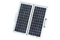 Солнечное зарядное устройство KV-20AM , фото 1