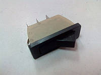 Выключатель отопителя салона ВАЗ 2101 (пр-во Лысково)