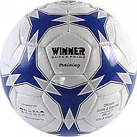 Мяч для футбола Winner Super Primo (р.3;4;5)