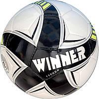 Мяч для футбола Winner Typhon FIFA (р.4,5)