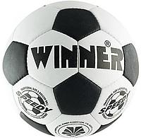 Мяч для футбола Winner Speedy (р.4;5)