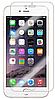 Защитное противоударное стекло на дисплей iPhone 7