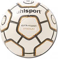 Мяч для футбола Uhlsport TC STADIUM