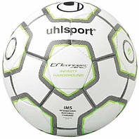 Мяч для футбола Uhlsport TCPS INFINITY HARDGROUND