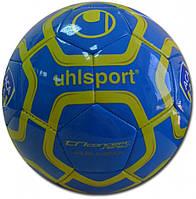 Мяч для футбола Uhlsport TCPS SMU Arles Avignon