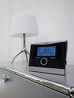 Автоматический регулятор по температуре воздуха в помещении calorMATIC 370