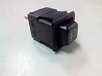 Выключатель п/тум. фар ВАЗ 2108-099