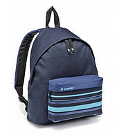 Рюкзак Lotto BACKPACK COLLEGE
