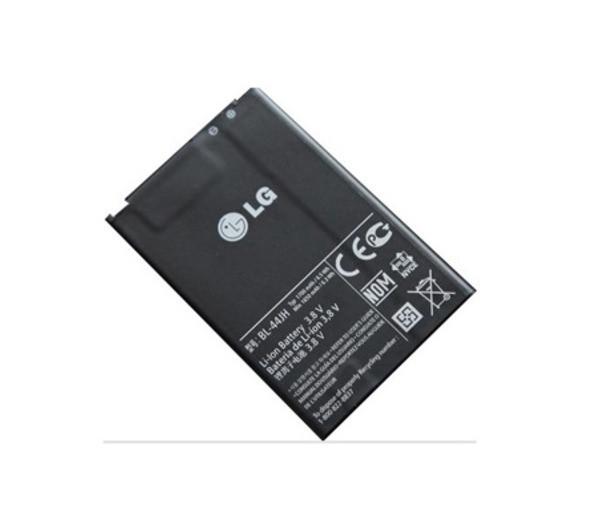 Аккумулятор батарея LG MS770