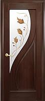 """Межкомнатная дверь """"Прима"""" (Рисунок 1 + 2)"""