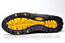 Мужские ботинки Splinter на меху, фото 3