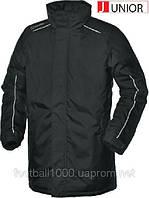 Куртка утеплённая детская Lotto Jacket Pad Assist