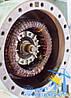 Перемотка электродвигателя холодильного компрессора Bitzer, Bock, Frascold, Mycom, Grasso, фото 4