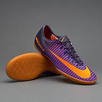 Футзалки Nike Mercurial Victory VI IC 831966-585, Найк Меркуриал