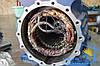 Перемотка электродвигателя холодильного компрессора Bitzer, Bock, Frascold, Mycom, Grasso, фото 3