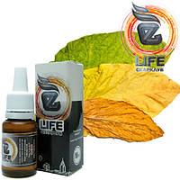 Жидкость для электронных сигарет eLife Исландский табак