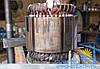Ремонт статора холодильного компрессора Bitzer, Bock, Frascold, Mycom, Grasso, фото 3