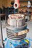 Ремонт статора холодильного компрессора Bitzer, Bock, Frascold, Mycom, Grasso, фото 2