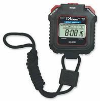 Секундомер KENKO KK-5898 (пластик, электронный)