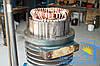 Ремонт статора двигателя винтового и поршневого компрессора Bitzer, Bock, Copeland, Frascold, Mycom, Grasso, фото 3