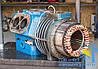 Ремонт статора двигателя винтового и поршневого компрессора Bitzer, Bock, Copeland, Frascold, Mycom, Grasso, фото 4