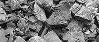 """Уголь марки """"А"""" древесный  гост 7657-84"""