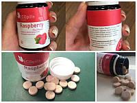Eco Pills Raspberry для похудения. Оригинал.