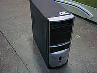 Корпус для компьютера ПК ATX