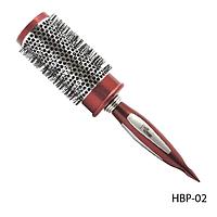 Брашинг на металлической основе HBP-03