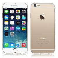 Чехол для Iphone6 6s поликарбонат твердый