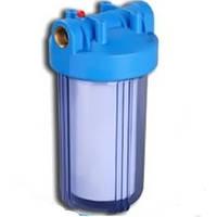 Фильтр для холодной воды 10 дюймов Big Blue Titan HB-10C