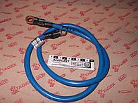 Провод аккумулятора (перемычка) 100 см. (провод 25 мм.), арт. 5320-3724094 (шт.)