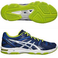 Волейбольные мужские кроссовки Asics GEL-BEYOND 4
