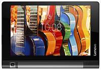 Планшет Lenovo Yoga Tablet 3-X50M 10'' 16Gb LTE (ZA0K0025UA) Slate Black