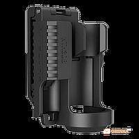 Чехол-держатель быстросъемный для фонарей Nitecore NTH30B