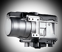 Автономный отопитель Webasto TT-EVO 5 бензин, 5кВт