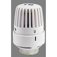 Термоголовка FADO M30x1.5 TG01 (TG01)