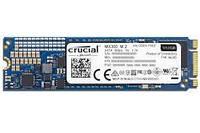 Твердотельный накопитель SSD M.2 Crucial MX300 1050GB 2280 SATA TLC