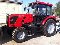 Трактор БЕЛАРУС-921 (МТЗ)