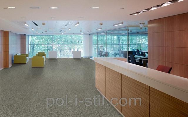 Офисный ковролин Beaulieu Real Malevich