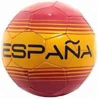 Футбольный мяч  Lotto TATTOO FB900