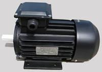 Электродвигатель АИР 160 S8, АИР160S8, АИР 160S8 (7,5 кВт/750 об/мин)
