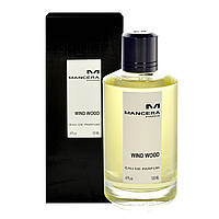 MANCERA WIND WOOD edp M 60