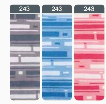 Дитячі махрові колготи Conte SOF-TIKI 7С-38СП, 243, розмір 128-134, 85% бавовни