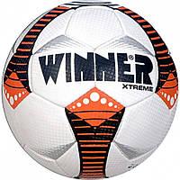 Мяч для футбола Winner Xtreme